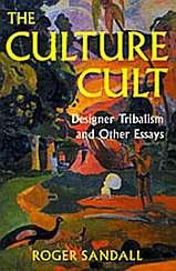 Culture Cult