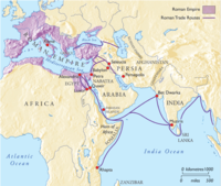 Ancient Trade Routes_0