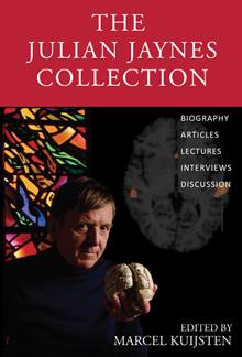 Julian-jaynes-collection_sm