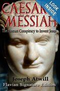 Caesars Messiah