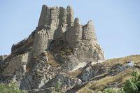 Fortress Of Van