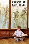Darwinian Fairytales