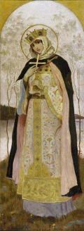 St_Olga_by_Nesterov_in_1892