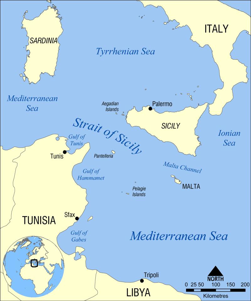 Strait_of_Sicily_map