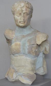 360px-Disfigured_Augustus_Ephesus