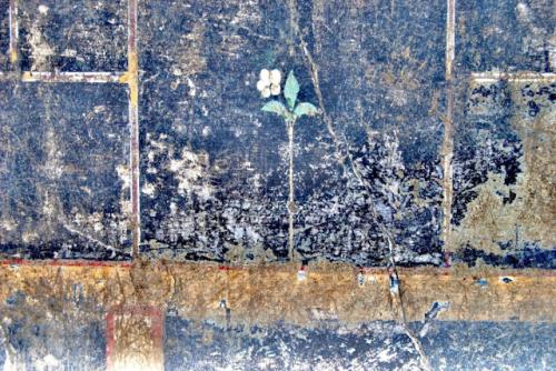 Pompeii-crypt-01