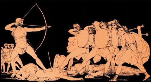 Odysseus_killing_suitors_2