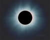 Solar_eclipse_2