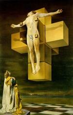 Dali_crucifixion_3