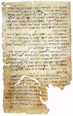 Jesus_cult_dead_sea_scroll_2