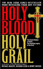 Jesus_cult_holy_blood_holy_grail_2