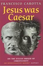 Jesus_cult_jesus_was_caesar_2