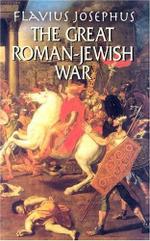 Jesus_cult_jewish_war_2